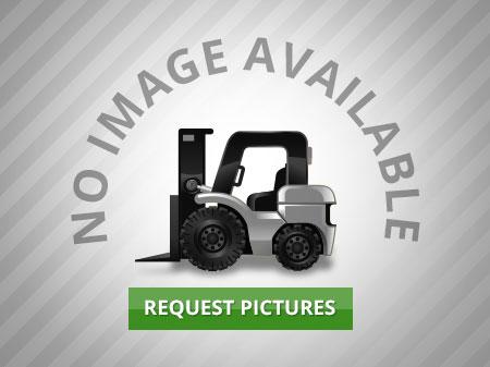 2014 JLG 460SJ Image